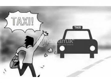 I need a staff service From Pannipitiya to Rajagiriya