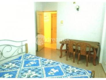Room in an Luxury Apartment Rajagiriya FOR LADIES ONLY