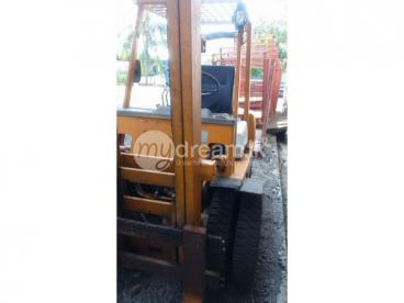 Toyota Fork Lift for sale