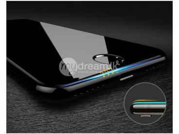 3D Full Tempered Glass For iPhone 7 Plus