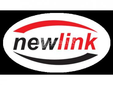 ikmanlink FREE classified advertising