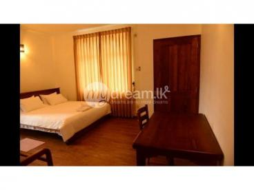 BRAND NEW  VIP ROOMFOR RENT KELANIYA