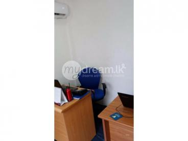 Shop / Office for Rent in Colombo - 02