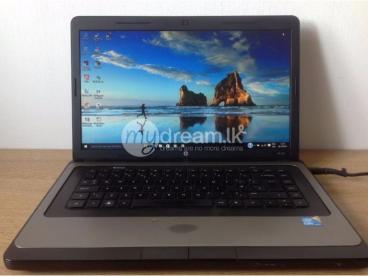 hp 630 laptop core i3