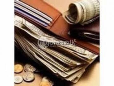 magic wallet with strong money#$% making spells and success +27833147185 kenya ,