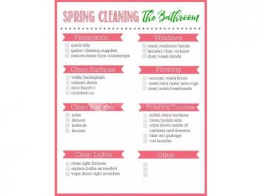 ONCE A WEEK CLEANING SERVICE  (house and small office)
