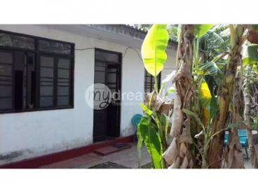 House for Sale Panadura Town