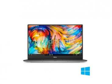 Dell XPS 13 - 9360 (7th Gen. Core i5)