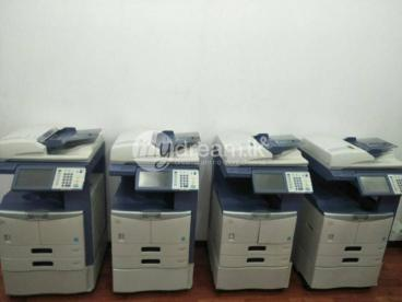 Photocopy machines for sale