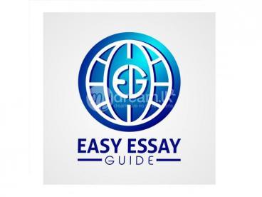 Assignment & dissertation help