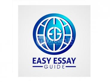 Assignment writing help services