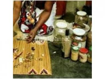 The most Specialist in bringing back lost lover spell caster call mama phiona +27633658233
