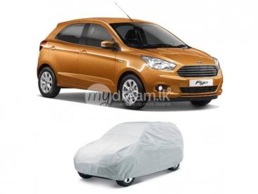 Ford Figo Car Cover