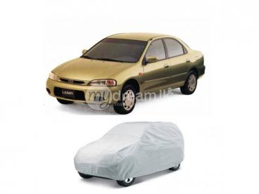 Ford Laser Car Cover