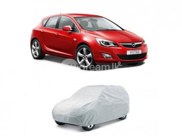 Opel Astra Car Cover