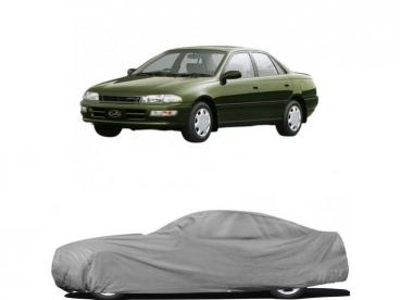 Toyota Carina Car Cover