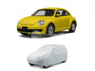 Volkswagen Beetle Car Cover