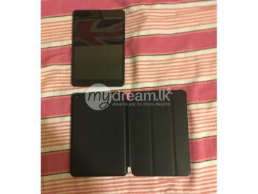 Apple iPad Mini 1 16GB For Sale