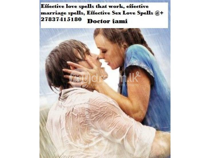 No'1 Online psychic reading | Lost Love Spells Caster‎ @+27837415180 USA  Canada UK