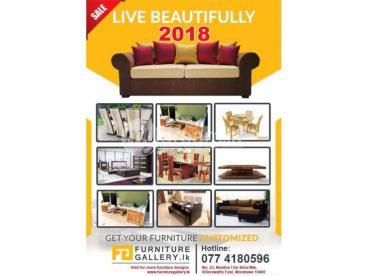 Best Furniture in Moratuwa – Sri Lanka