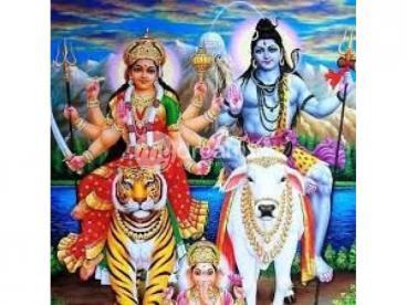 Love Marriage Solution Baba Ji Sydney +91-7527888849