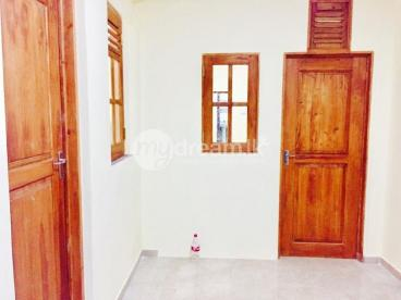 Rooms for rent in Colombo