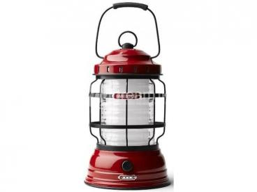 RECHARGEABLE LANTERN FOREST TAIKO