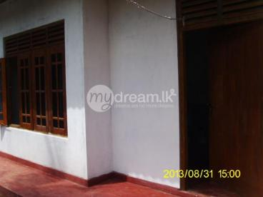 house for sale dharga town