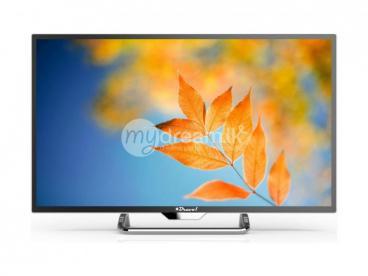 LCD LED SMART TV repairing
