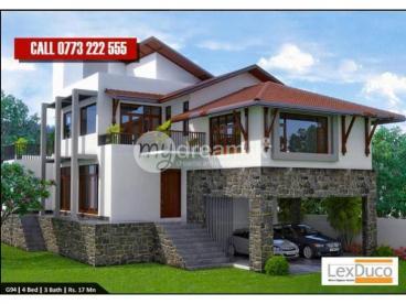 LEXDUCO HOMES