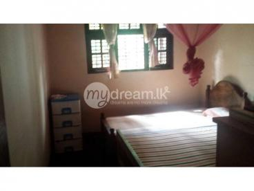 Sale for house in Kandy
