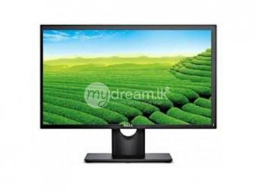 DELL E1916HV MONITOR