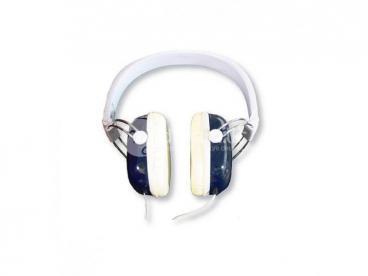 HS 402 Cursor Head Phone