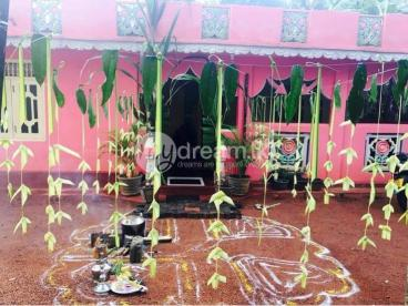 House for sale vavuniya