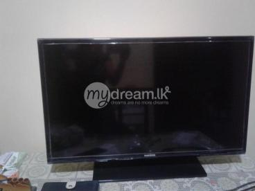 Samsung tv32 urgently selling