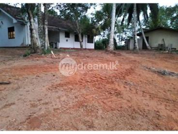 10 perches of Land for sale