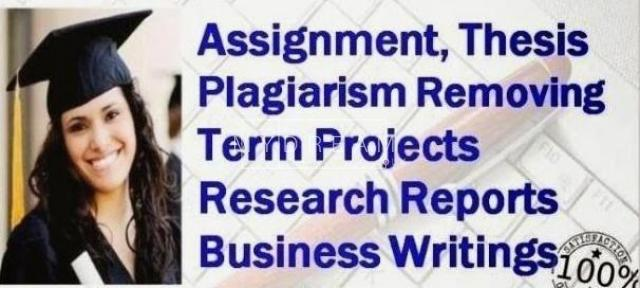 Mba assignment writing service in sri lanka