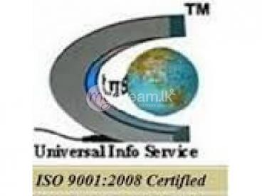 Free registration online Data Entry Jobs Income Rs.25 000/- to 3