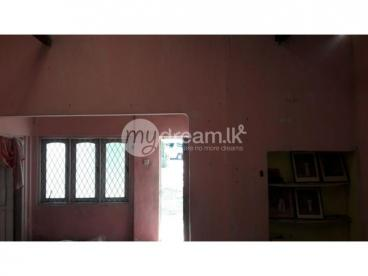 House for rent in Boralesgamuwa for commercial purposes