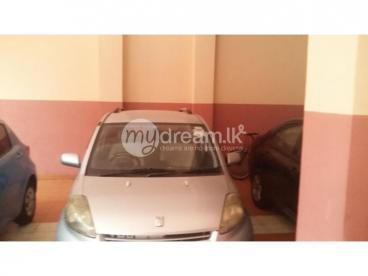 Toyota passo 2005 Car for sale