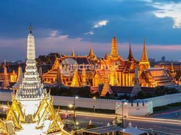 Thailand Tour Package - 5 Days