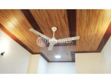 Luxury room for lady - Nugegoda