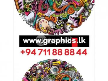 Logo, Branding, Web site, Video, Social Media and Promotions