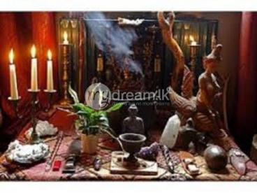 TRADITIONAL SPIRITUAL HEALER TO SOLVE YOUR PROBLEMS CALL +27605775963 IN AUSTRALIA SOUTH AFRICA,UK,U