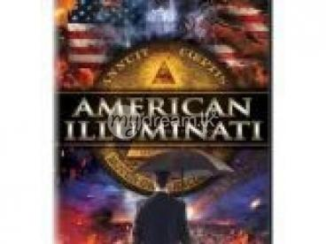 JOIN THE GREAT ILLUMINATI BROTHER HOOD TODAY +27780171131**||\}} AND LIVE A BETTER AND HAPPY LIFE. W