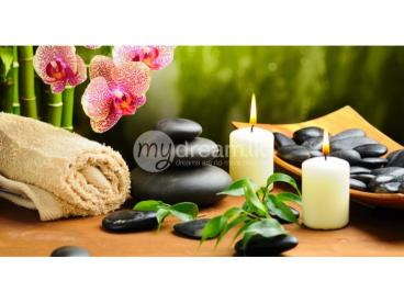 Home Visit Massage Service for Female to Female