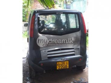 Micro Car for sale