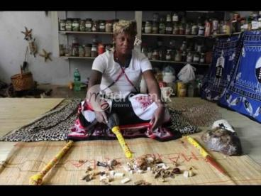 MOST TRUSTED LOST LOVER SPELL SPECIALIST IN UK -USA-CANADA +27630700319