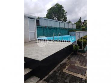 Modern Apartment for Immediate Sale