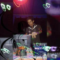 DJ - Krizh - Dj Music and Service